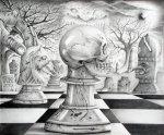 andrew-kirchner-chess-board.jpg