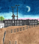 Tehachapi Prison Lawrence Smith