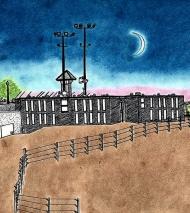 lawrence smith Tehachapi prison(1)
