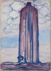 Mondrian Wetkapelle