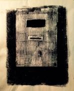 Door by Arthur Tyler