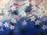 Dreams by Lisa Lewis