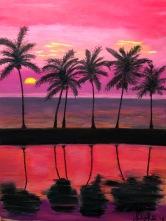 Paradise by Lisa Lewis
