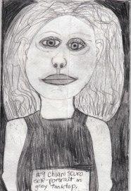 by Julie Spencer